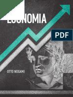 economia_pen.pdf