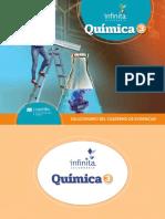 Libro de Actividades Quimica