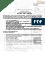 007-1.pdf
