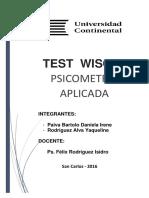 MONOGRAFIA-WISCR.docx