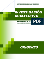 2.INVESTIG CUALITATIVA-MG. DÁVILA.ppsx