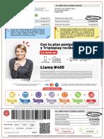 FacturaClaroMovil_201908_1.17842669.pdf