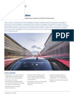 FEKO_for_Automotive_2016.pdf