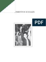 Los Movimientos Sociales y Las Paradojas de La Democracia en Colombia_Mauricio Archila Neira