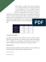 Problema-3.docx
