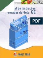 Compressor Amonia