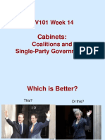 GV101-Week14_Governments.pptx