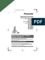 Users Manual 1601876