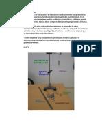 CONCLUSIONES FISICA PRACTICAS.docx