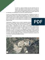 Empresas Mineras Sanchez Carrion