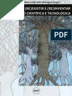 eBook Ppgect_suzani e Roberth_publicação4