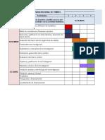 Cronograma de avance y entregas_Proyecto de tesis Belkis.xlsx