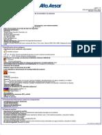 Acido Lactico AA.PDF