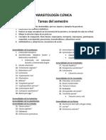 Tareas Parasitologia 2019-3