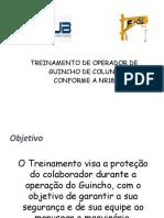 treinamentoparaoperaodeguincho-MUB-convertido.docx
