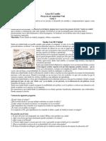 Proyecto de educación Víal.docx