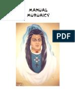 MANUAL DAS MURUAICYS.pdf