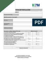 FICHA_POSTULACION_Y_CV_CIEGO_HPM.docx