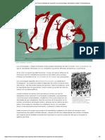 ¿Por Qué Suprime China La Libertad de Expresión en Universidades de Estados Unidos_ _ ShareAmerica
