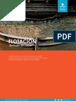 flotacion_media_t__cnico_060119.pdf