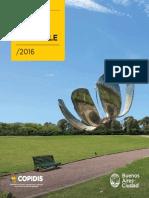 guia_de_turismo_accesible_copidis_2016_b.pdf