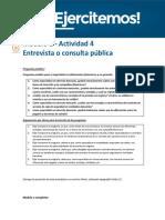 Actividad 4 M2_modelo (2) API 2