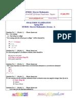 MTH202FINALTERMSOLVEDMCQSWITHREFRENCESBYMOAAZ.pdf