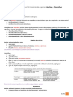Bacilos_grampositivos_formadores_de_espo (1).pdf