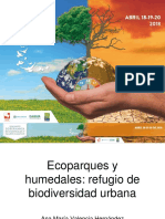 2 Ecoparques y humedales AMValencia DAGMA.pdf