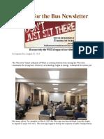 WRTA last paper.docx