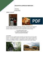 UNIDAD EDUCATIVA LEOPOLDO MERCADO.docx