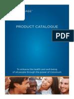 MK catalog
