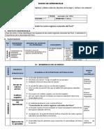 Sesion-de-Aprendizaje-4-Regiones-Naturales.docx
