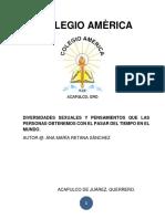 Tesina Completa Español Anita (Autoguardado)