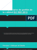 2. Principios ISO 9001 2015.pptx