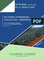 AMER Mexico Rural Tomo II Reduc
