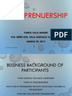 k12 entrepreneurship mar apr 2017.pdf