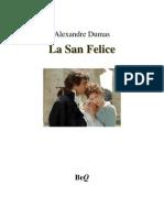 Dumas Sanfelice 1