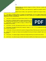 ICO_U2_EA_CDHO