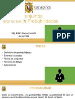 Clase 1 Mg Alarcón Probabilidades Clase 1 Unmsm_2018_i (1)
