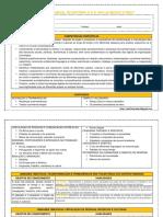 Planejamento Anual de História 4º e 5º Ano Alinhado à Bncc (Orientação)