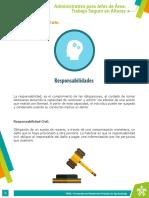 respon.pdf