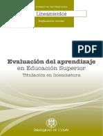 Lineamientos_Evaluacion_del_Aprendizaje_Titulacion_Licenciatura_REsUC_2016.pdf