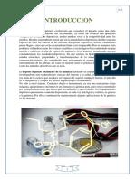 INFORME QUIMICA DANIELA.docx