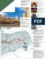 circuito-mvd-cv.pdf