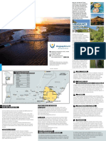 principales-rutas.pdf
