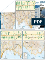 rutas-costa_nov2018.pdf
