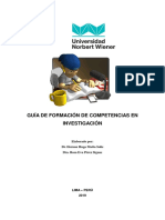GUIA_CAPACIDADES_INVESTIGATIVAS__MONOGRAFIA_.pdf