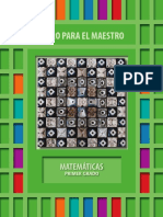 Matematicas1_NME-LPM-MATE-1.pdf