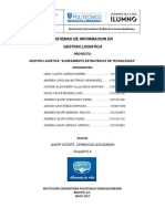 SEGUNDA ENTREGA SISTEMAS DE INFO (1).docx